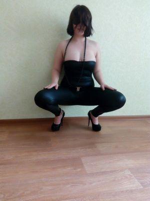 Сандра, возраст: 19 рост: 168, вес: 52