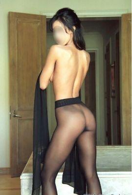 Рита, фото с сайта SexUfa.love